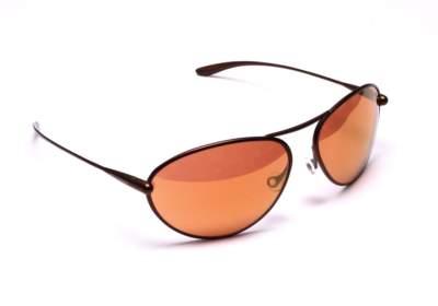 Bigatmo Tropo sunglasses