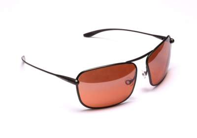 Bigatmo Iono pilot sunglasses