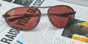 Bigatmo-Exo-sunglasses-on-Balpa-Bigatmo-Review-Article