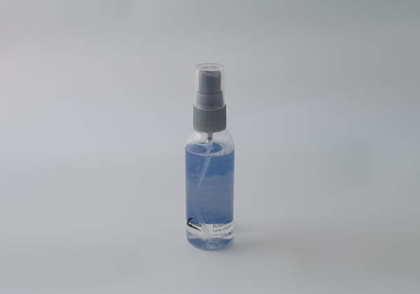 Leader Lens Cleaning Spray